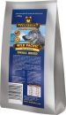 Wolfsblut Wild Pacific Small Breed 500 g