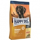 Happy Dog Supreme Sensible Piemonte Ente und Edelkastanie 10kg