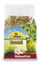 JR Farm Birds Individual Wellensittich 4 x 1kg