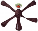 Doggles - SillyPulls Pentapulls - Ente